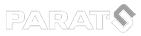PARAT Solutions - Logo Footer