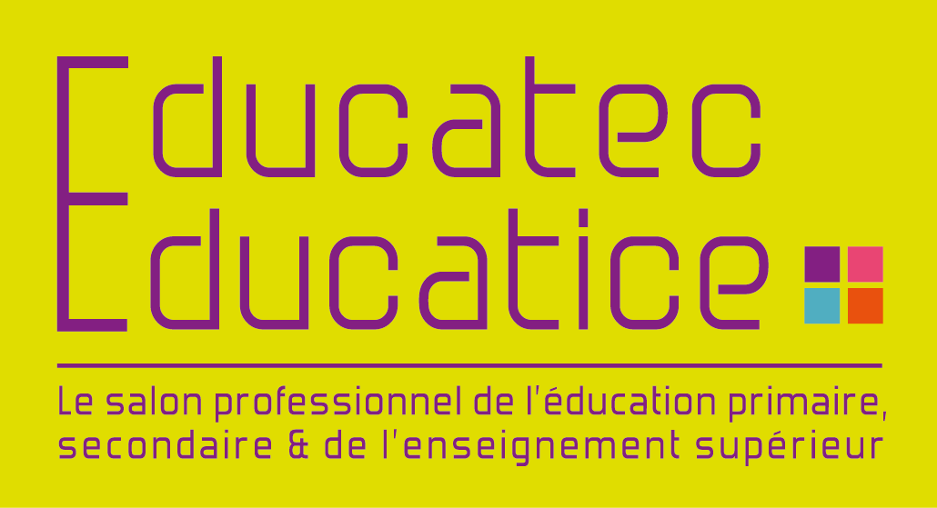 logo-educatice