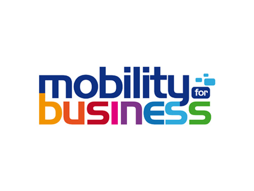Mobility Business