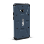 HTC1_m7-case-uag