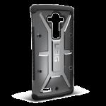 LG-G4-case_Urban-armor-gear