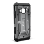 htcm9-case-uag