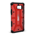 note5-uag
